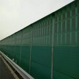 镀锌板声屏障,镀锌板声屏障厂家,镀锌板声屏障价格