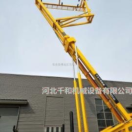高空举升压瓦机@新余高空举升压瓦机@高空举升压瓦机生产厂家