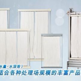 厂家直销三菱丽阳mbr膜组件中空纤维膜片60E0025SA