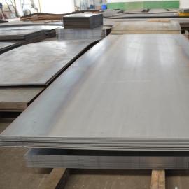 304L食品级不锈钢带 304L耐蚀性不锈钢板304L/耐热性不锈钢