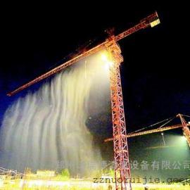NRJ-150工地塔吊喷淋,工地塔吊喷淋施工价格
