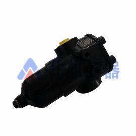 替代黎明压力管路过滤器 PLF-C60*10P过滤器
