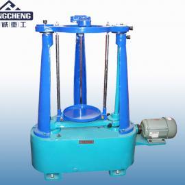 供应高效型SPB-200拍击式振动筛实验室拍击筛