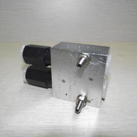 低价销售哈威 LHK22G-21-180-180平衡阀 现货供应