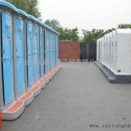 南通移动厕所租赁一南通流动公厕出租一免费配送保洁