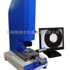 江浙沪电缆截面投影仪生产厂家