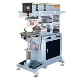厂家生产优质铝合金GN-161E东莞手动移印机
