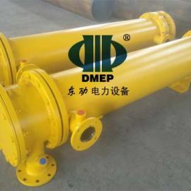 冷油器�Q管,�Q管束,�S修改造油冷器