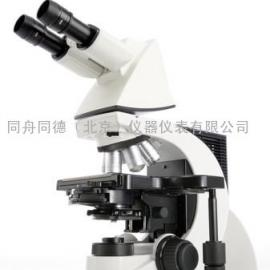 2018徕卡DM2000生物显微镜