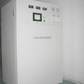 深圳恒大一体化全智能污水处理设备 实用性广