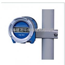 日本DKK-TOA在线溶氧仪变送器型号DCP-20T