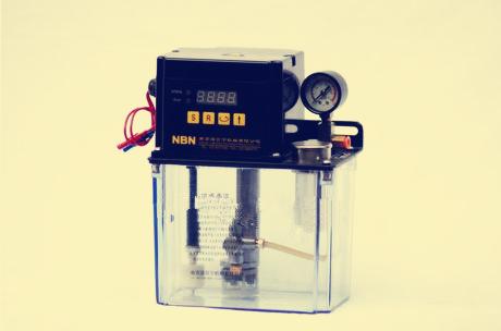 现货优惠直销EM型电动齿轮泵