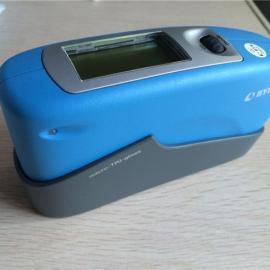 BYK4562微型低光泽光泽度仪