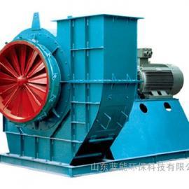 G4-68锅炉鼓风机
