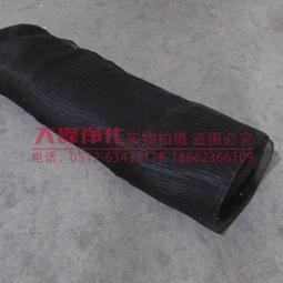 【特价】大峰净化专业生产黑网 黑网布 批发价 厂家直销