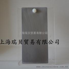 ISO 3574盐雾参比试样_CR4冷轧钢板_上海瑞贝贸易
