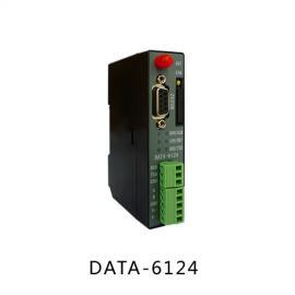 GPRS模块、GPRS通信模块、GPRS DTU