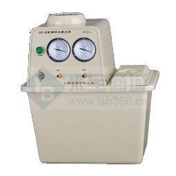 上海亚荣SHZ-III型循环水真空泵