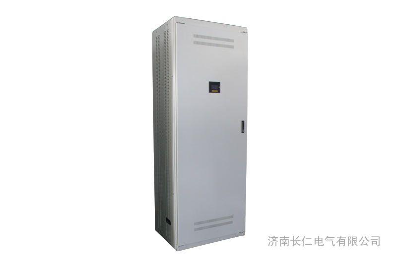 滨州地区EPS电源、消防应急电源生产厂家报价
