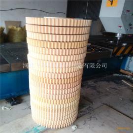 塑料尼龙齿轮@石家庄塑料尼龙齿轮厂家生产
