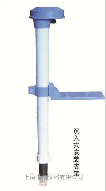 上海博取仪器,工业在线PH计,污水PH计,PHG-2091