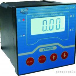 上海博取�x器,污水���率�x,DDG-2090