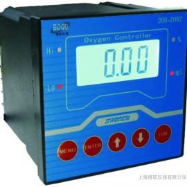 上海博取仪器工业在线溶氧仪,污水溶氧仪,DOG-2092