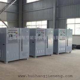 赣州轻烃液体燃料厂家批发价直销