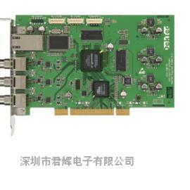 DTA-160 GigE+3xASI深圳代理商
