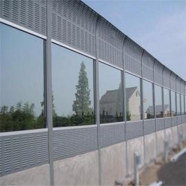 透明隔音墙,透明隔音墙厂家,透明隔音墙价格