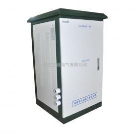 户外专用防护等级IP45太阳能发电离网逆变器SDP-40KW防水防尘