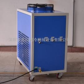 风冷式循环水冷却机 厂家