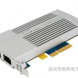 DTA-2162双IP码流卡深圳代理商