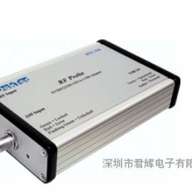 DTU-236A DVB-C码流录制盒深圳代理商