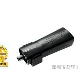 DTU-351HD-SDI分析仪深圳代理商