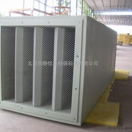 北京创静佳业,专业生产进排风消音器,消声量大,费用低!
