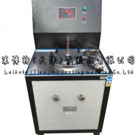 抗渗仪-土工合成材料抗渗仪-压力试验范围
