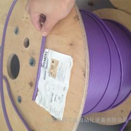 广西西门子电缆总代理公司