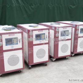 工业冷水机、风冷箱式冷水机、水冷箱式冷水机价格