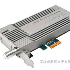 DTA-2107卫星调制卡深圳代理商