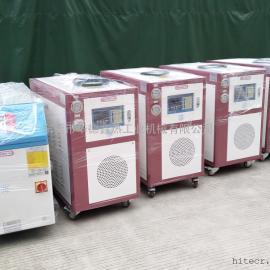 广东冷水机厂家、深圳冷水机价格、冷水机多少钱