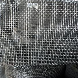 邯郸316L不锈钢编织网厂家发货-3mm不锈钢网多规格定做