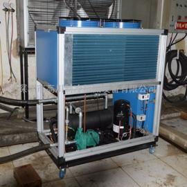 工业冷水机(循环水冷却设备)