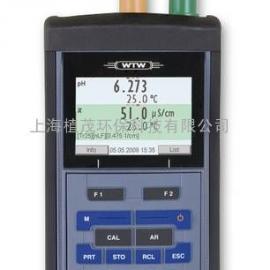 德��WTw 4�O���率��O TetraCon 325,301960 ,K=0.475/cm