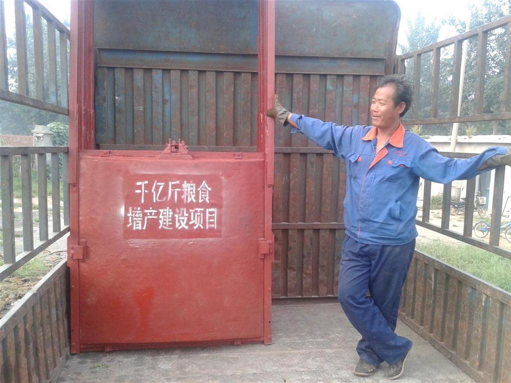 浙江铸铁闸门厂家、铸铁镶铜闸门价格
