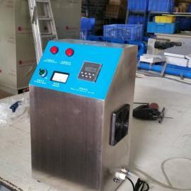 大产品品牌阿摩尼亚发作器出产厂家