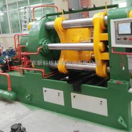 铝合金挤压机、型材挤压机,铝棒挤压机、无缝铅管挤压机