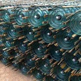 回收电力瓷瓶绝缘子 回收玻璃绝缘子 回收陶瓷绝缘子