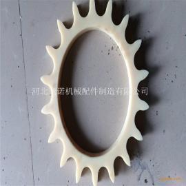 塑料传动齿轮@衡水塑料传动齿轮@塑料传动齿轮厂家