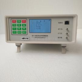 SY-1050教学光合仪